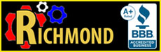 Richmond Transmission Service